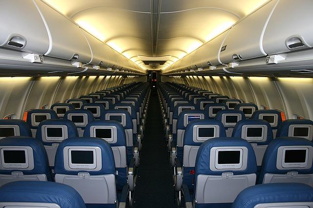 interiér letadla.jpg