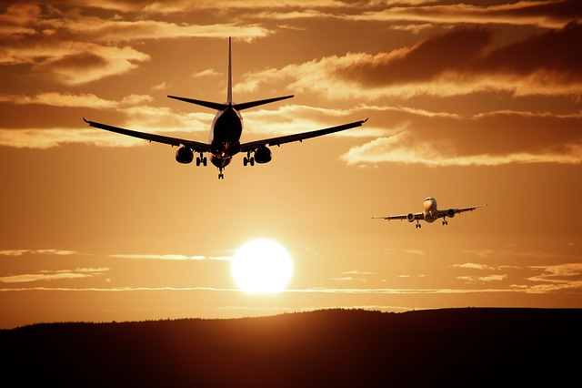 letadla ve vzduchu.jpg