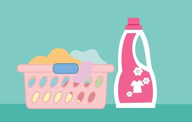prádlo na praní.jpg