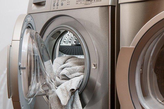 plnění pračky.jpg