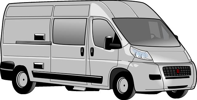 minivan-41476_640 (2)