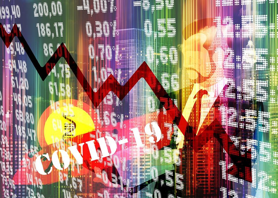 stock-exchange-4880810_960_720