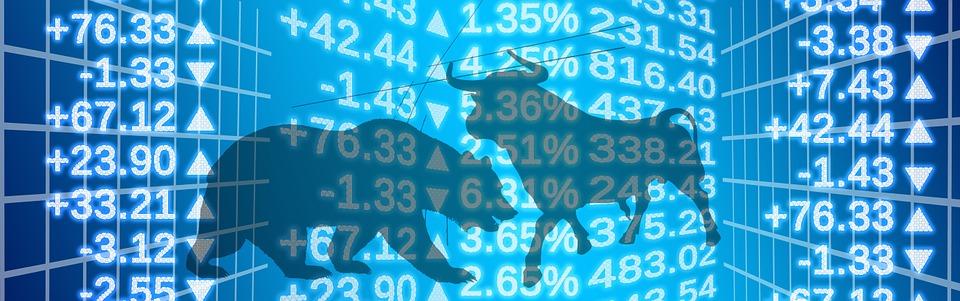 stock-exchange-913982_960_720